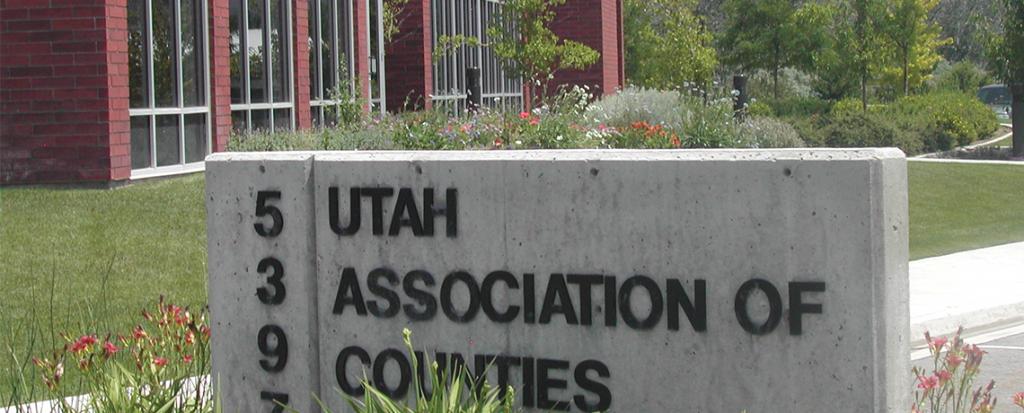 UAC-Building