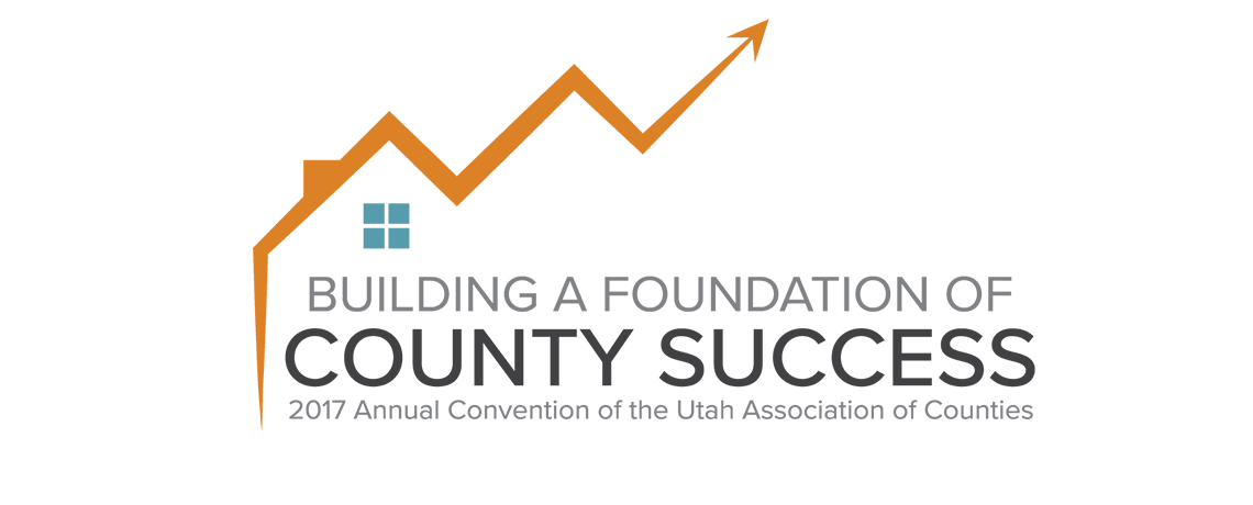 Annual Convention Registration Now Open